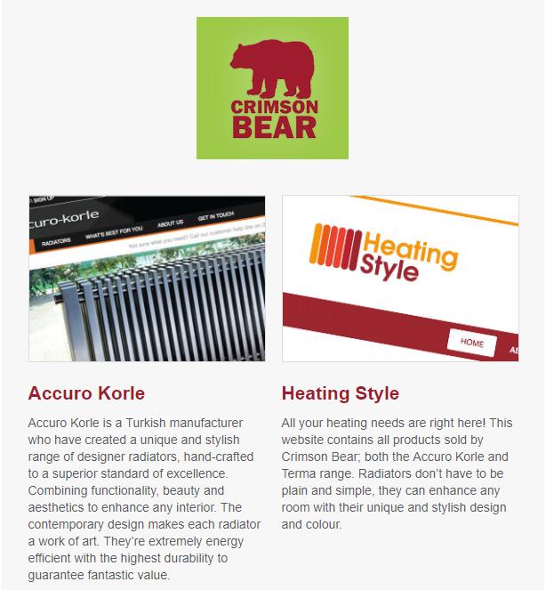 Crimson-Bear-Ltd