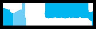 B2BGateway.net Logo