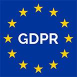 Read the B2BGateway GDPR Policy