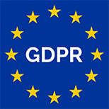 Read the B2BGateway GDPR Policy