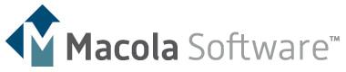 EDI-for-Macola-Software