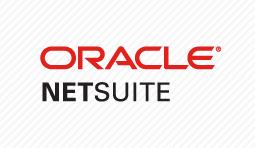 NetSuite-EDI