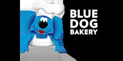 Blue-Dog-bakery