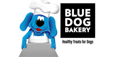 Blue-Dog-bakery