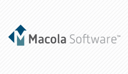 EDI-for-Macola-Software