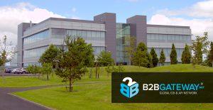 Ireland-B2BGateway-Office