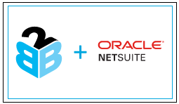 EDI-for-NetSuite