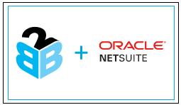 EDI-for-NetSuite