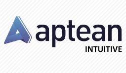 EDI-for-Aptean-Intuitive