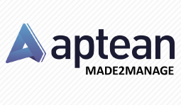 EDI-For-Aptean-Made2Manage