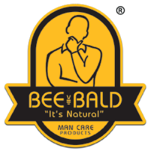 Bee Bald LLC