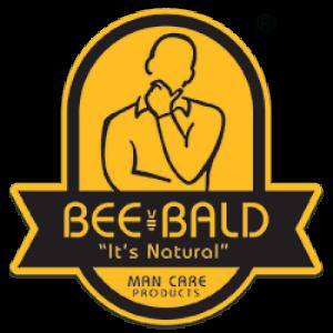 BeeBald