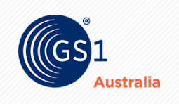 GS1-Australia