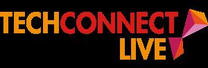 Tech Connect Live