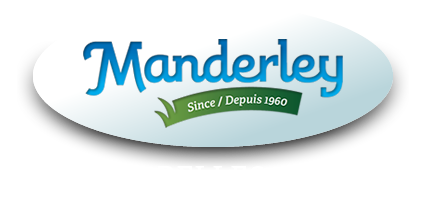 Manderley-Turf-Products