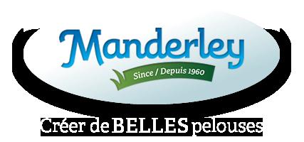 Manderley-Turf-Products