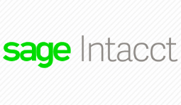 EDI-for-sage-intacct