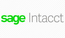 EDI-for-sage-intacct