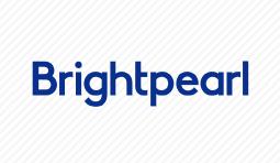 edi-for-brightpearl
