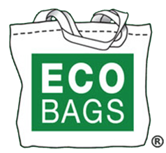 Eco-Bags Logo