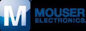 Mouser-Electronics-EDI