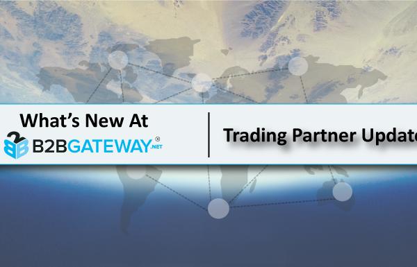 B2bGateway-Trading-Partner-Updates