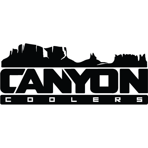 Canyon Coolers