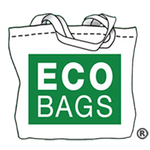 Eco-Bags Products