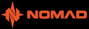 Nomad-Hunting