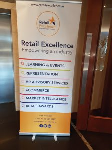 Retail-Excellence-EDI