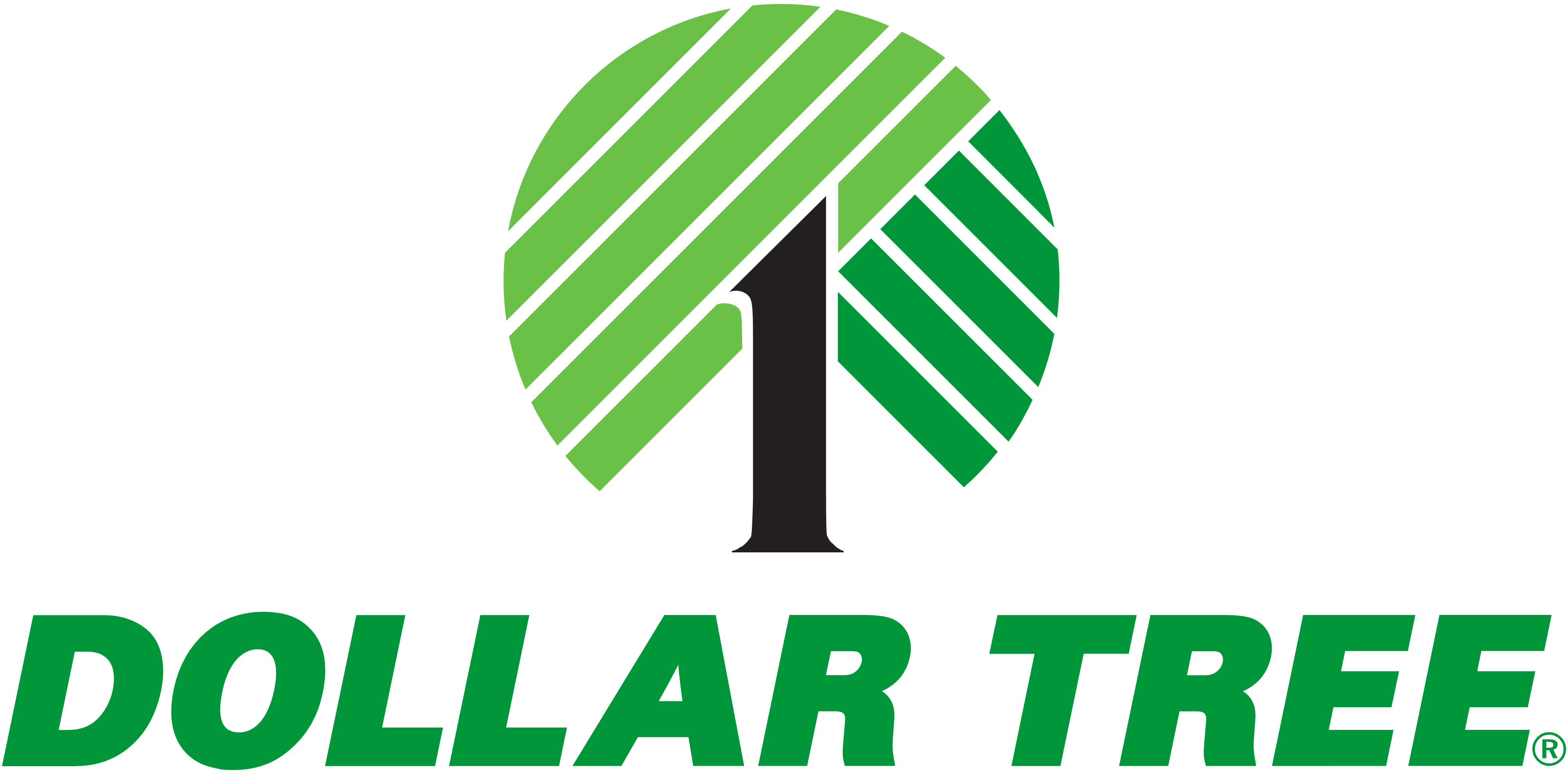 Dollar-Tree-EDI