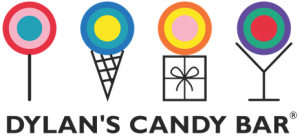 Dylans-Candy-Bar-Logo