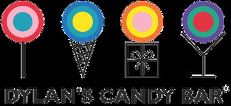 Dylans-Candy-Bar-Logo