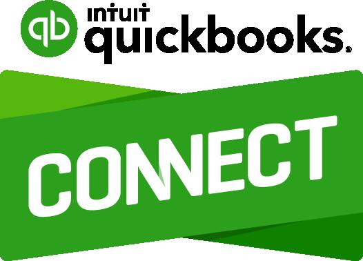 QuickBooks-Connect-2018