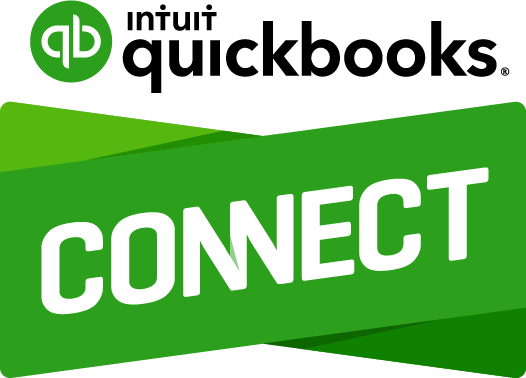 QuickBooks-Connect-2018