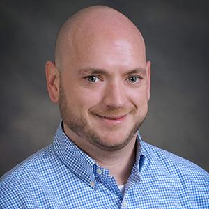 Chad Hoyle B2BGateway Sales