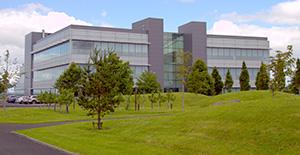 Ireland-B2BGateway-Office2