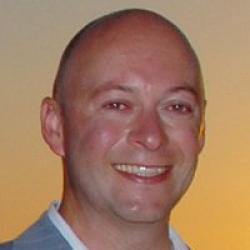 Dante Dell'Agnese B2BGateway Sales