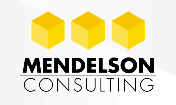 Mendelson-Consulting