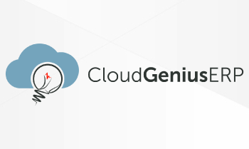 Cloud-Genius-EDI