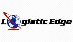 EDI-for-Logistic-Edge