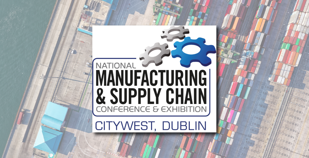National-Manufacturing-&-Supply-Chain-Conference