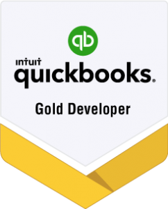 QuickBooks-Developer