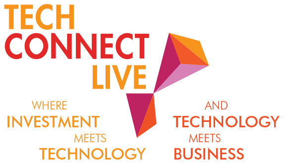 techconnectlive