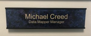 Mike-Creed-Manager