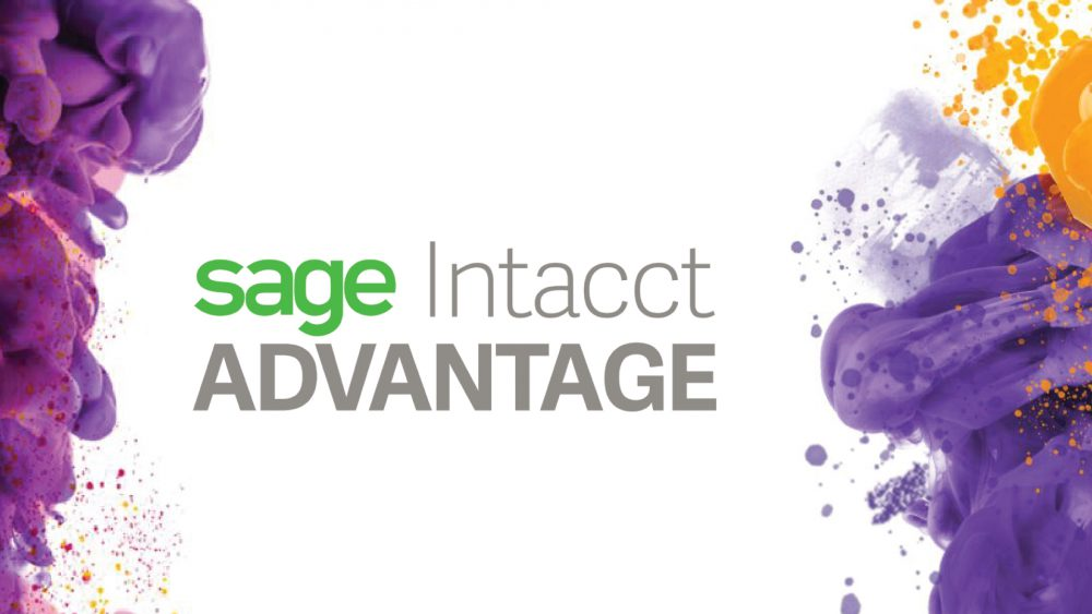 Sage-Intacct-Advantage