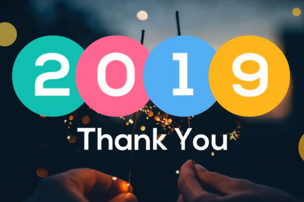 2019-year-in-review