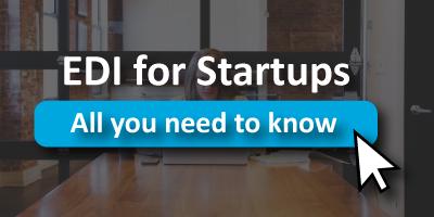 EDI-for-Startups