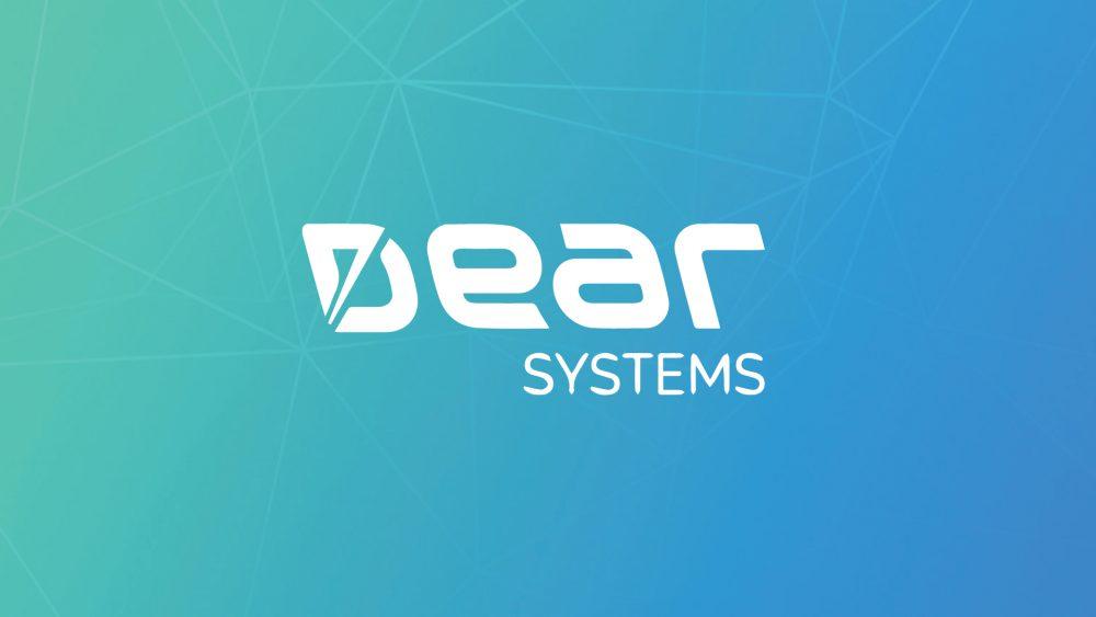 Dear-Systems