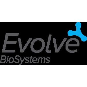 Evolve BioSystems